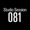 Studio Session Vol 081:  The Automatic Message