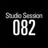 Studio Session Vol 082: Pinion