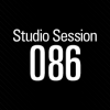 Studio Session Vol 086: FBK