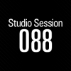 Studio Session Vol 088: Virulent