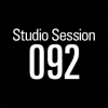 From 0-1 Studio Sessions Vol 092 – Kafka