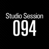 From 0-1 Studio Sessions Vol 094 – Construct