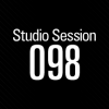 From 0-1 Studio Sessions Vol 098 – Angelo Perna