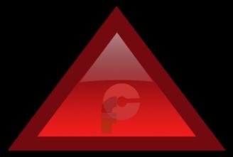 femmecult-trianglebauhaus3-w-impacttext-shadow